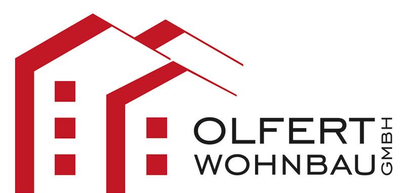 Olfert Wohnbau GmbH